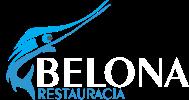 Restauracja Belona